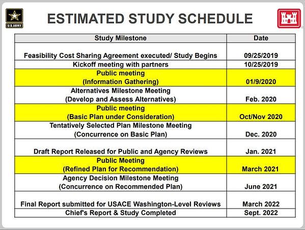 Study_Schedule.JPG