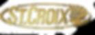 SC-logo-lg-min.png