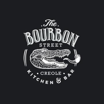 The Bourbon Street Kitchen & Bar