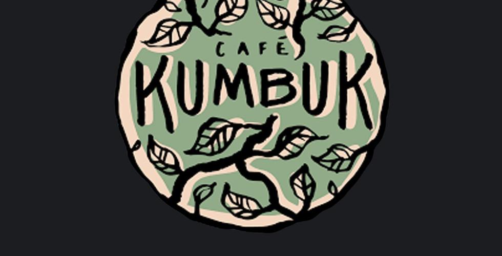 Café Kumbuk