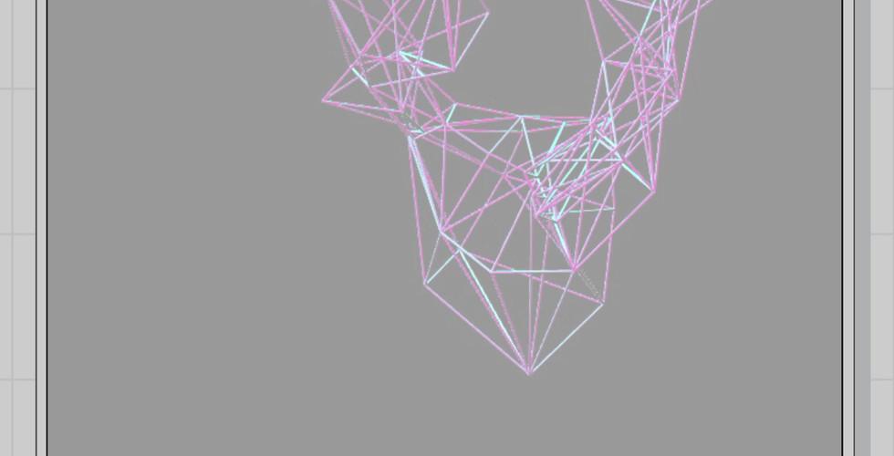 Interface_Post_Visual_2.mp4