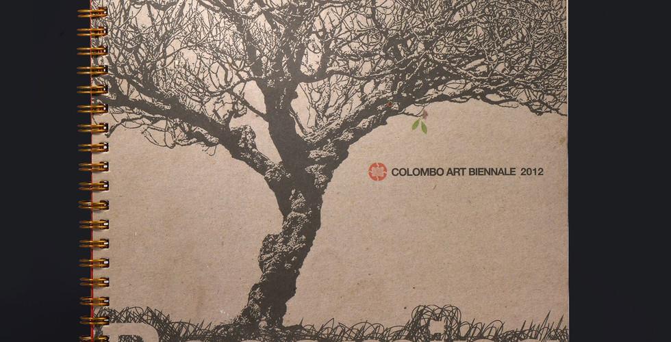 Colombo Art Biennale