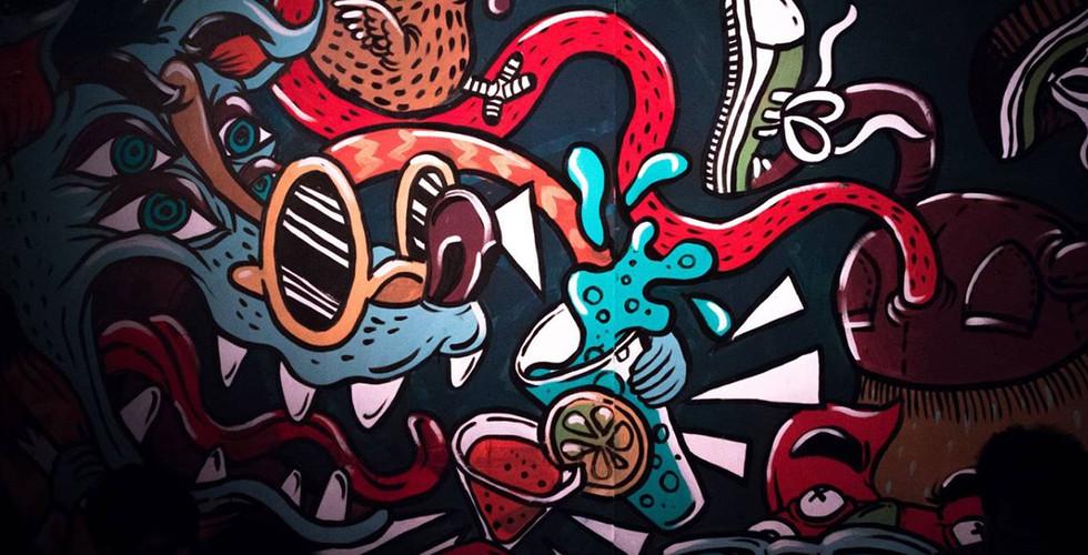 Artboard 23.jpg