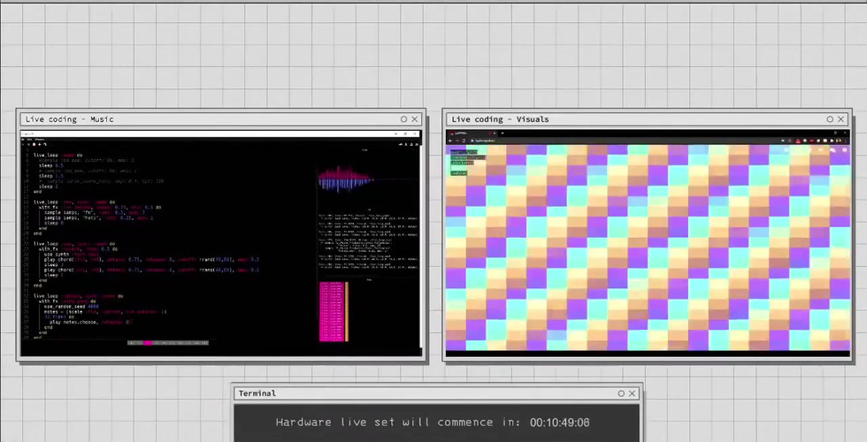 Interface Coding Trim-12.mp4