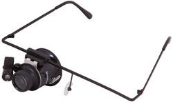 head-magnifier-levenhuk-zeno-vizor-g1