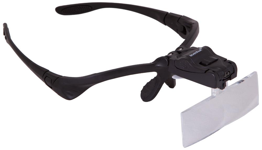 head-magnifier-levenhuk-zeno-vizor-g3