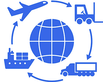 rrts_icons_large-02.png
