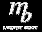 jade-edit-logo.png