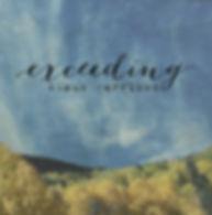 Exceeding_Shaun Garrison_album art.jpg