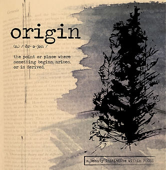Origin_album art_hi res.jpg
