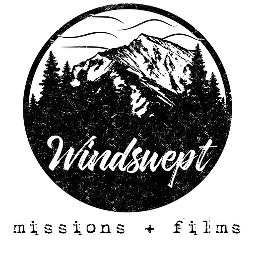 Windswept_missions films.png