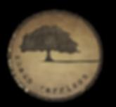 SGarrison logo.png