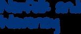 logo-sub.png