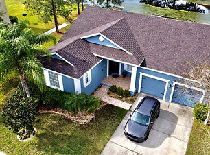 house-5874911_1920.jpg