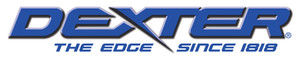 DEXTER-Blue-logo-R-with-blue-tag-2013.jp