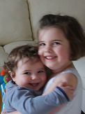 Parenting Courses, Parenting Classes, Parenting Programs, Solutions to Parenting Problems, Questions, Issues; Attachment Parenting, Connection Parenting, Babies, Child Behaviour, Children Discipline