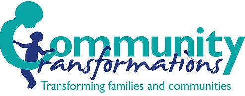 Parenting Classes, Parenting PrograParenting Courses, Parenting Classes, Parenting Programs, Solutions to Parenting Problems, Questions, Issues; Attachment Parenting, Connection Parenting, Babies, Child Behaviour, Children Discipline