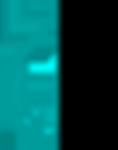 Logo2 118x150.png