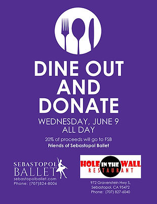 Dine and Donate Flier 2 Web.jpg