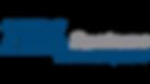TRL_Logo_Tag.png