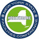 Healthcare Conf Logo.webp