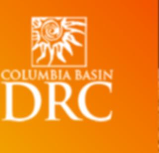 Columbia Basin DRC