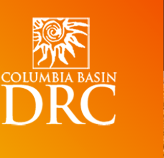 Columbia Basin DRC (Grant and Adams Counties)
