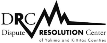 DRC of Yakima and Kittitas Counties