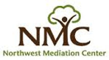 Northwest Mediation Center (Spokane, Stevens, Pend Oreille and Ferry Counties)