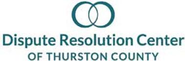 DRC of Thurston County (also Mason County)