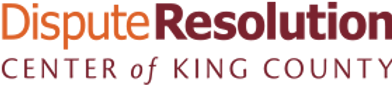DRC of King County