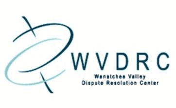 Wenatchee Valley DRC
