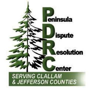 Peninsula DRC (Clallum and Jefferson Counties)