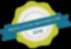 RESWA-Annual-Report-Award-Graphic_Web-RG