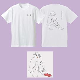 samcd+tshirtsのコピー.png