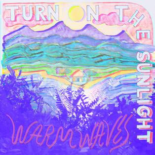 TURN ON THE SUNLIGHT