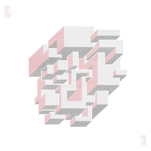 Daedelus / Labyrinths