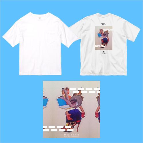 CD&T-shirts2-min.jpg