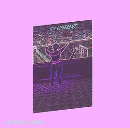 albumcover2__2_.jpg