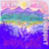 Warm_Waves_FINAL_cover__1_.jpg