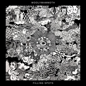 WOOLYMAMMOTH / Filling Spots