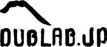 dublab_logo.jpg