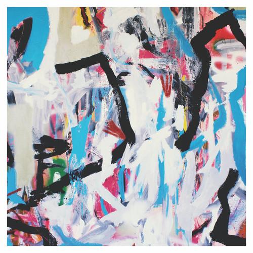 Rob Mazurek – Exploding Star Orchestra