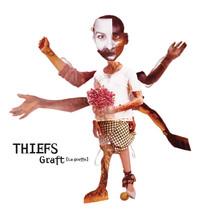 THIEFS