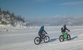 fatbikefjord.jpg
