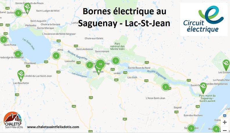 Bornes_électriques.jpg
