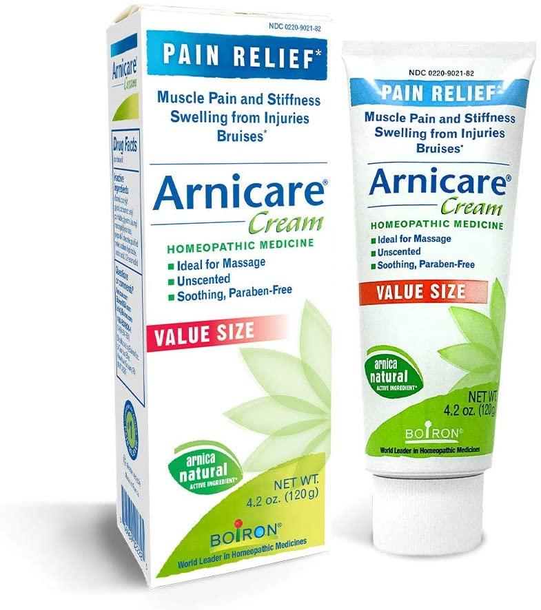 Arnicare Cream 4.2