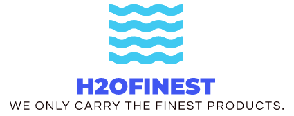 H2OFINEST LOGO.PNG