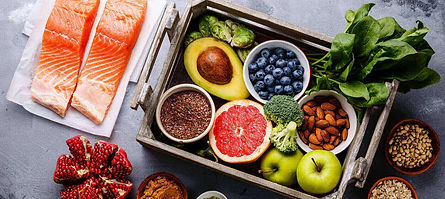 hd-what-is-the-best-heart-healthy-diet-p
