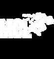 MGL Personal Training logo Murfreesboro